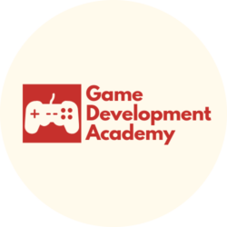 Game Developers Academy